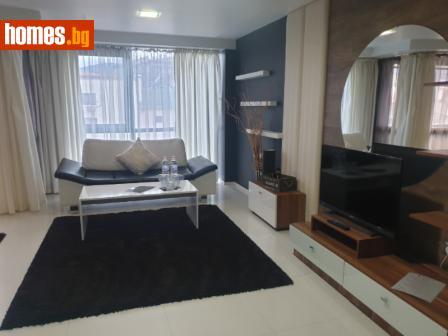 Тристаен, 105m² - Апартамент за продажба - Адрес недвижими имоти - кантора Шумен - 50374501