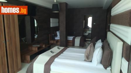 Двустаен, 80m² - Апартамент за продажба - Адрес недвижими имоти - кантора Шумен - 50376210