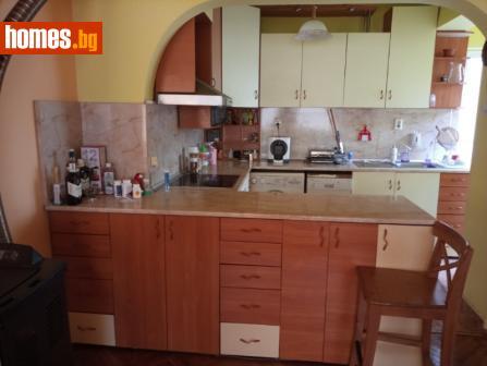 Четиристаен, 100m² - Апартамент за продажба - 50558068
