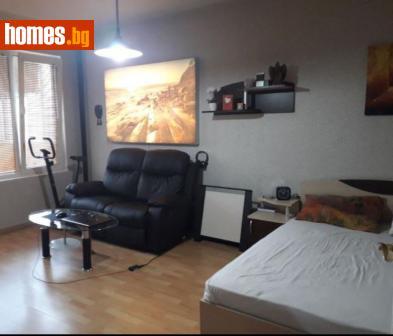 Двустаен, 68m² - Апартамент за продажба - Матекс Имоти  - 50652622