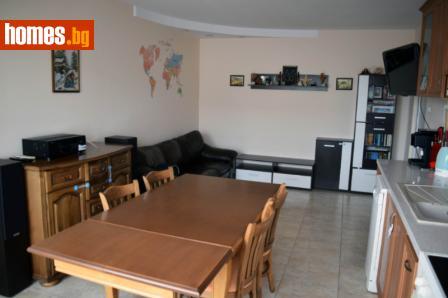 Двустаен, 68m² - Апартамент за продажба - Матекс Имоти  - 50652653
