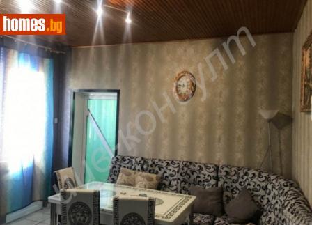 Четиристаен, 118m² - Апартамент за продажба - 50825380