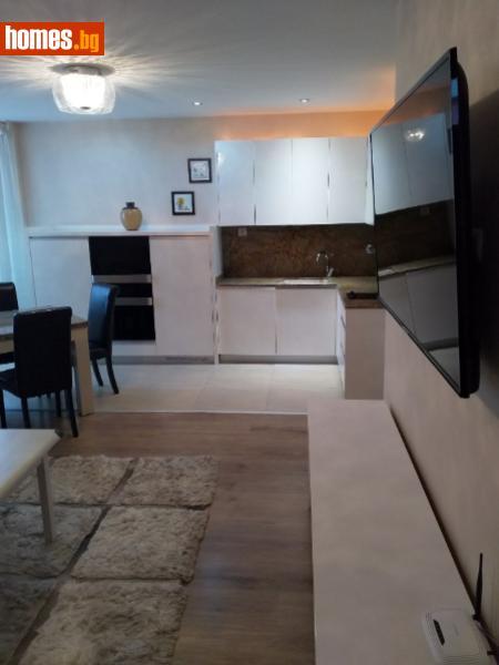 Двустаен, 70m² - Кв. Кършияка, Пловдив - Апартамент под наем - Stanislav - 50836053