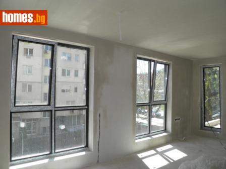 Двустаен, 71m² - Апартамент за продажба - 50884570