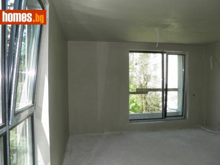 Тристаен, 114m² - Апартамент за продажба - 50884573