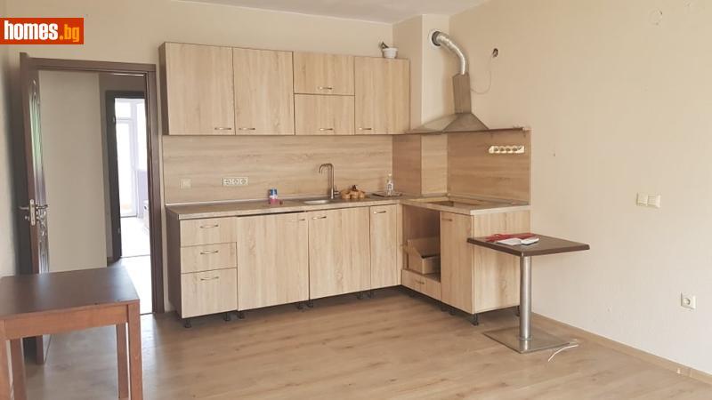 Тристаен, 72m² - Жк. Еленово, Благоевград - Апартамент за продажба - Обектив Консулт - 50952957