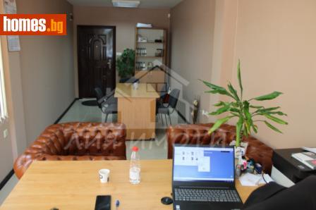 Едностаен, 28m² - Апартамент за продажба - 50981592