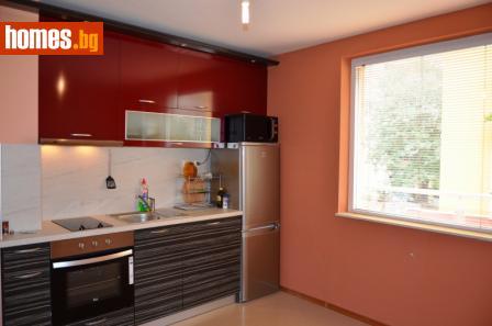 Двустаен, 56m² - Апартамент за продажба - 50988098