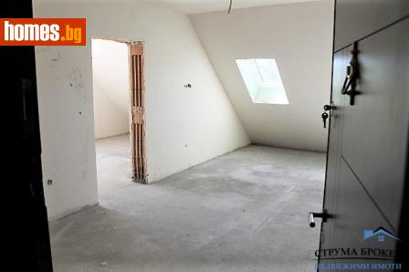 Тристаен, 107m² - Апартамент за продажба - 51157780