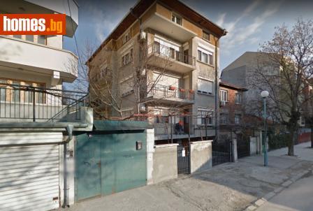 Многостаен, 122m² - Апартамент за продажба - 51181792