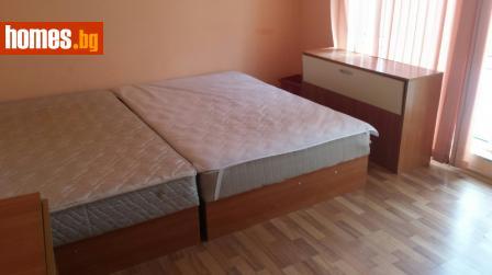 Тристаен, 85m² - Апартамент за продажба - 51296048