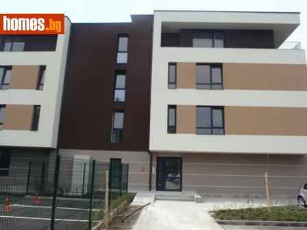 Тристаен, 102m² - Апартамент за продажба - 51347577