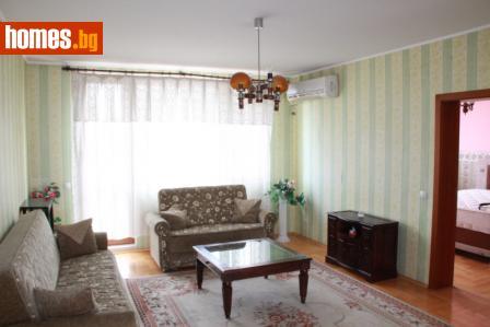 Четиристаен, 167m² - Апартамент за продажба - Реком  - 51516440