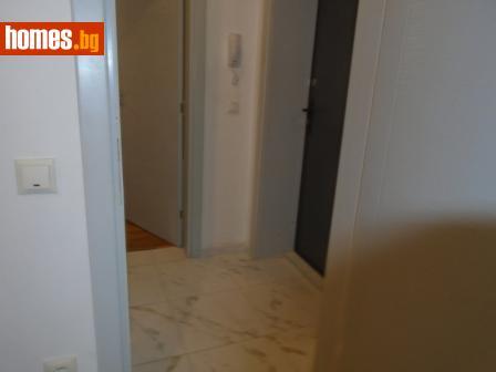 Двустаен, 50m² - Апартамент за продажба - Пламък - 51524574