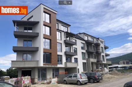 Многостаен, 172m² - Апартамент за продажба - 51635100
