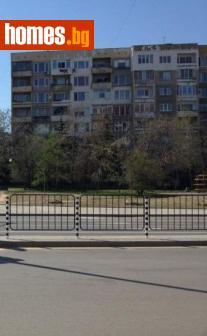 Тристаен, 100m² - Апартамент за продажба - АЛЕКСАНДЪР ИМОТИ ЕООД - 51657757
