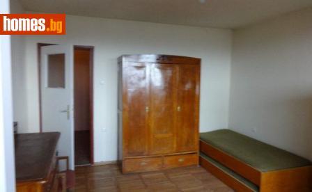 Тристаен, 85m² - Апартамент за продажба - АЛЕКСАНДЪР ИМОТИ ЕООД - 51657774