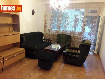 Тристаен, 80m² - Апартамент за продажба - АЛЕКСАНДЪР ИМОТИ ЕООД - 51657806
