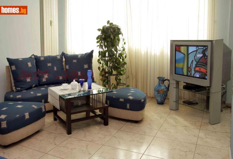 Едностаен, 38m² - Кв. Каменица , Пловдив - Апартамент за продажба - ВИ ИМОТИ - 51749568