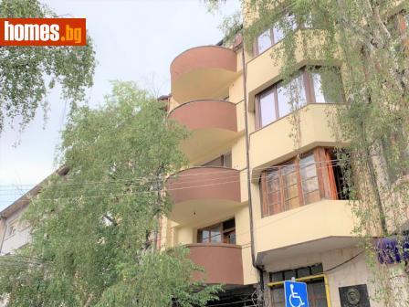 Многостаен, 125m² - Апартамент за продажба - 51799927