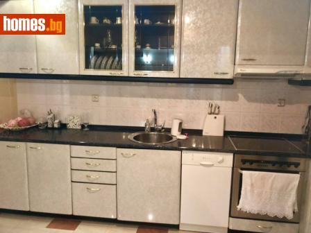 Мезонет, 139m² - Апартамент за продажба - 51829709