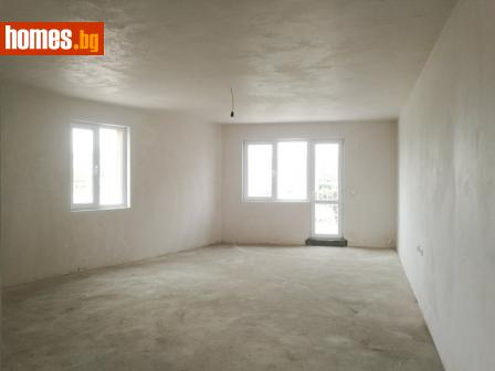 Мезонет, 194m² - Апартамент за продажба - 51848211
