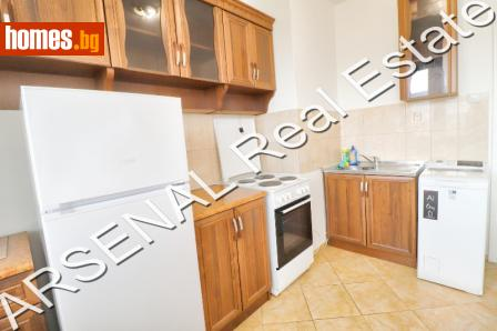 Двустаен, 68m² - Апартамент за продажба - 51878413