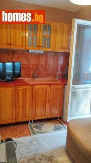 Двустаен, 68m² - Апартамент за продажба - Матекс Имоти  - 51898776