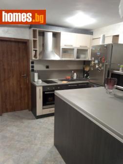 Тристаен, 100m² - Апартамент за продажба - 51919462