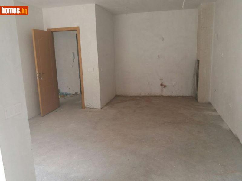 Тристаен, 85m² - Жк Южен, Пловдив - Апартамент за продажба - ВИ ИМОТИ - 51921392