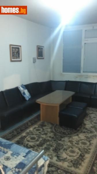 Тристаен, 95m² - Жк. Изгрев, Пловдив - Апартамент за продажба - ВИ ИМОТИ - 51979093