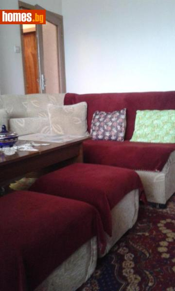 Четиристаен, 100m² -  Център, Пловдив - Апартамент за продажба - ВИ ИМОТИ - 51979455