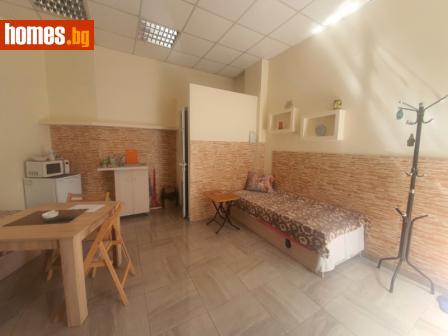 Едностаен, 36m² - Апартамент за продажба - 52028804