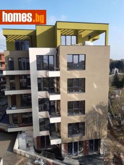 Двустаен, 60m² - Апартамент за продажба - 52128177