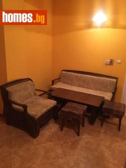 Едностаен, 45m² - Апартамент за продажба - 52504933