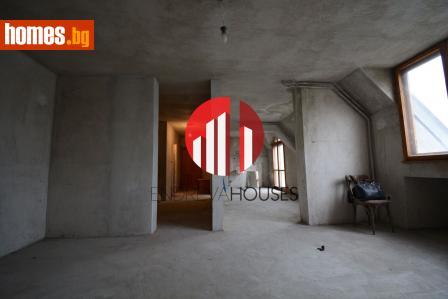 Тристаен, 105m² - Апартамент за продажба - 52508805