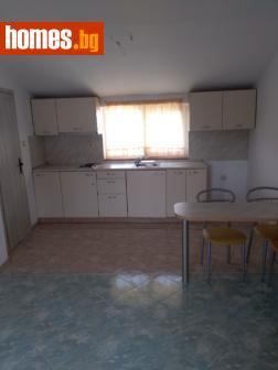 Двустаен, 50m² - Апартамент за продажба - 52588174
