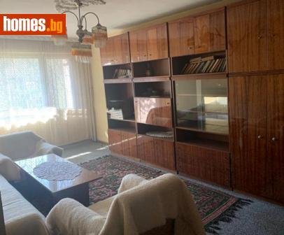 Тристаен, 78m² - Апартамент за продажба - 52636446