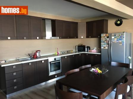 Тристаен, 111m² - Апартамент за продажба - 52704001