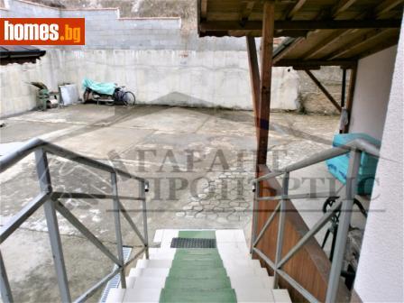 Многостаен, 110m² - Апартамент за продажба - 52983509