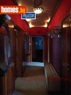 Многостаен, 120m² - Апартамент за продажба - 52989757