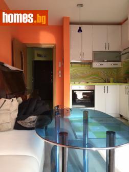 Двустаен, 65m² - Апартамент за продажба - 53018105