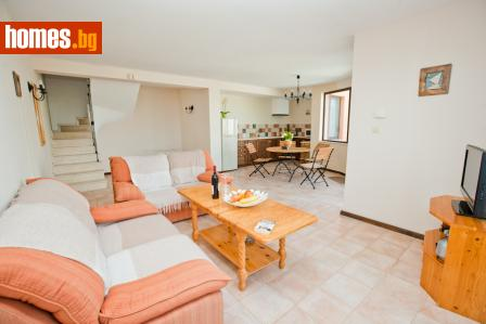 Многостаен, 86m² - Апартамент за продажба - Accent Invest Ltd - Недвижими имоти Варна - 53098355