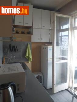 Тристаен, 65m² - Апартамент за продажба - 53138599