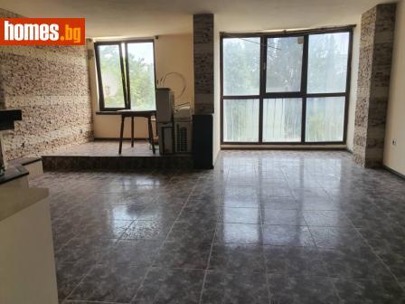 Тристаен, 110m² - Апартамент за продажба - 53140344