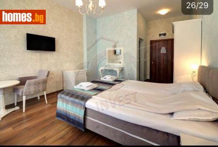 Многостаен, 43m² - Апартамент за продажба - Accent Invest Ltd - Недвижими имоти Варна - 53167488