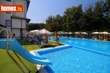 Едностаен, 43m² - Апартамент за продажба - Accent Invest Ltd - Недвижими имоти Варна - 53167498