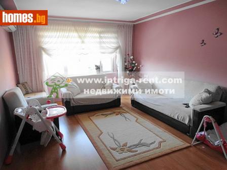 Четиристаен, 143m² - Апартамент за продажба - 53227492