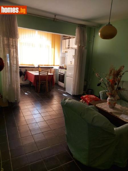 Двустаен, 70m² - Жк. Обеля 1, София - Апартамент за продажба - Азмар имоти - 53233576