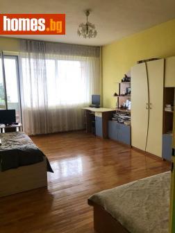 Тристаен, 88m² - Апартамент за продажба - 53254978